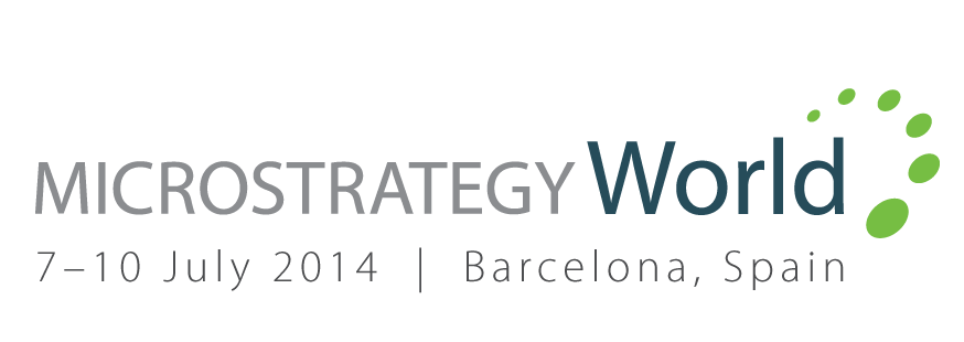 Microstrategy_World