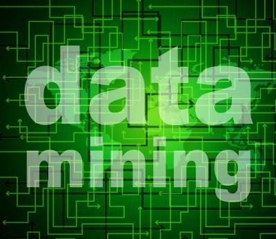 mineria de datos aplicaciones