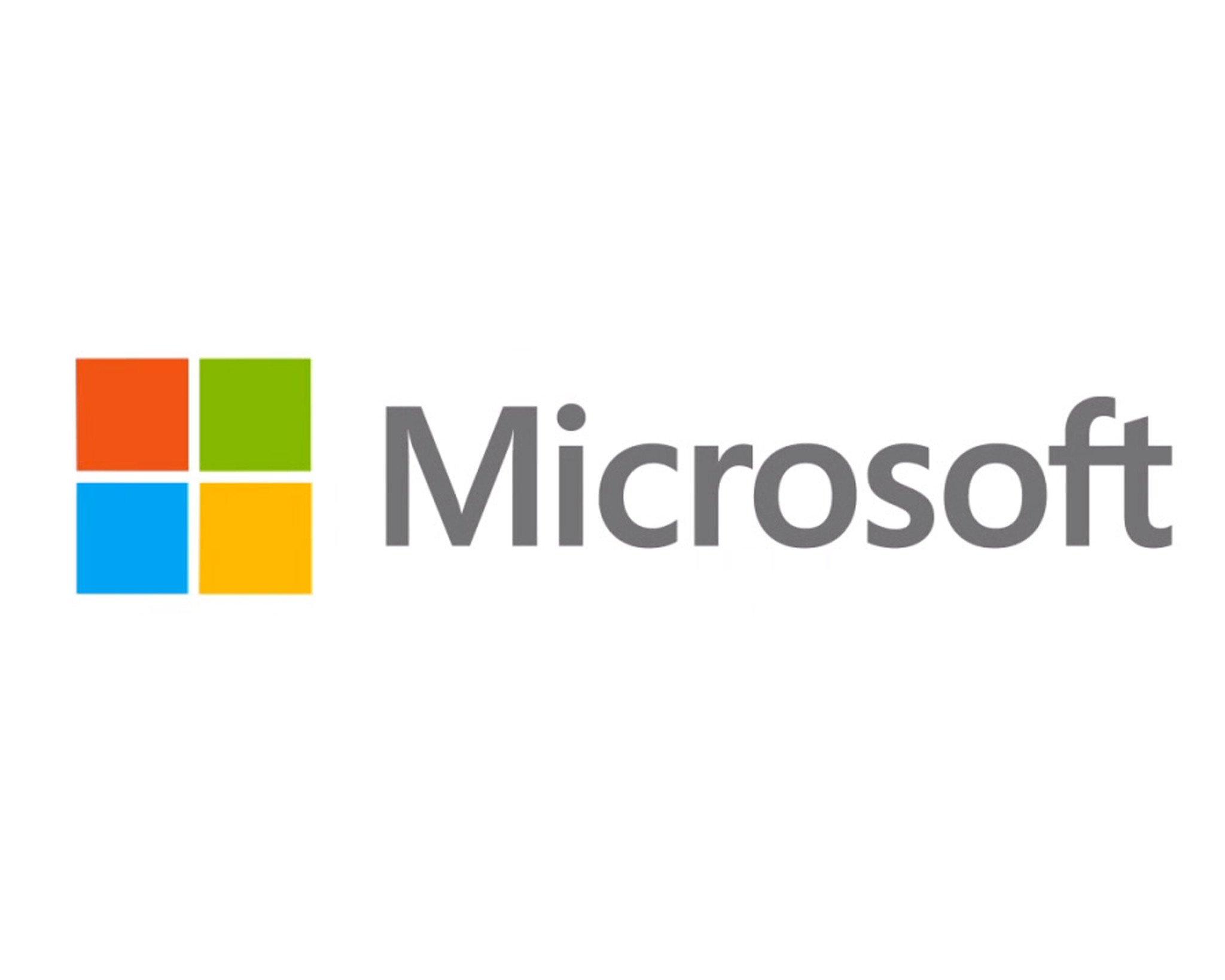 acontecimientos-clave-para-Microsoft-uh8h9n.jpeg