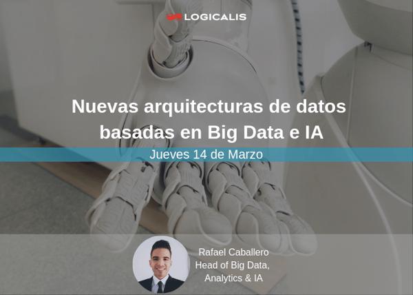 ¿Hacia donde vamos_ Empresas más inteligentes y datos más optimizados_v2