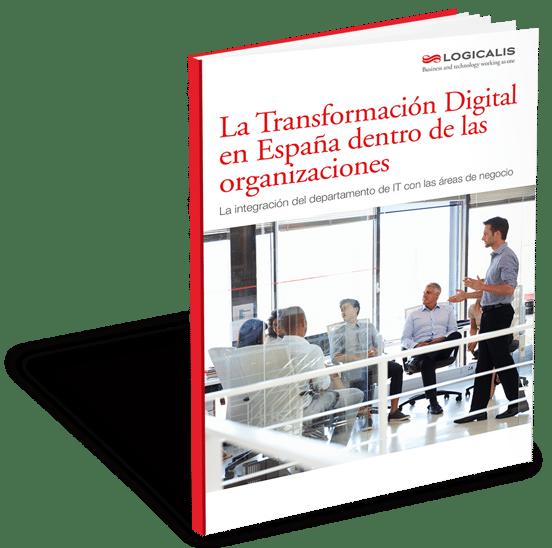 LOGICALIS_Portada 3D_La Transformacion Digital en España.png
