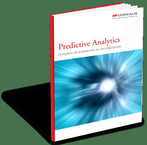 LOGICALIS_Portada 3D_Predictive Analytics.png