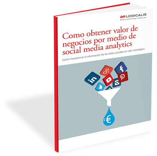 LOGICALIS_Portada 3D_Optener valor social media analytics.png