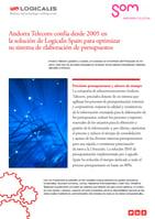 Andorra telecom captura.png