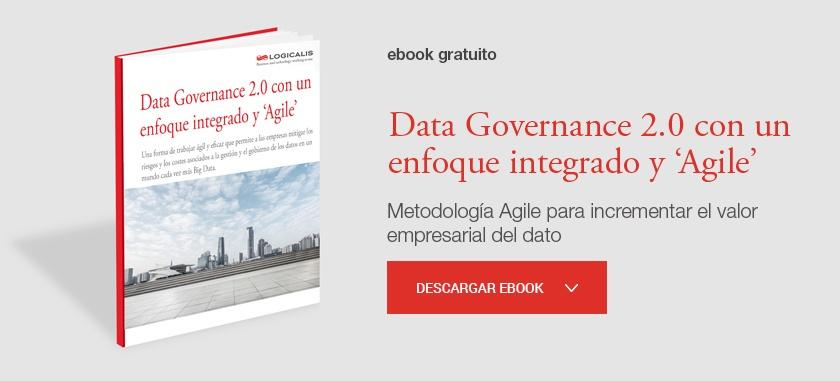 CTA1-Governance 2.0
