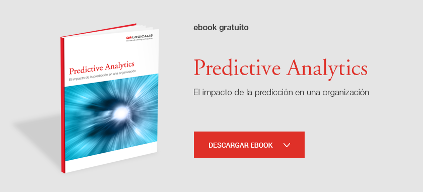 LOGICALIS_CTA_Predictive Analytics_Post