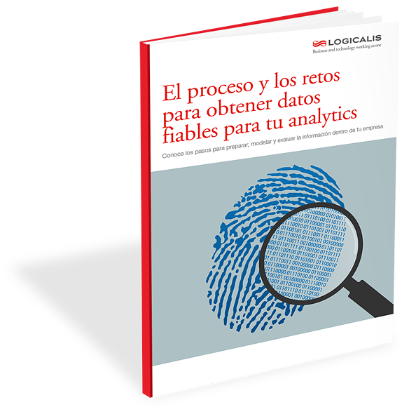LOGICALIS_Portada 3D_datos fiables analytics.png