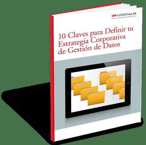LOGICALIS_Portada 3D_Estrategia Corporativa Gestion Datos.png