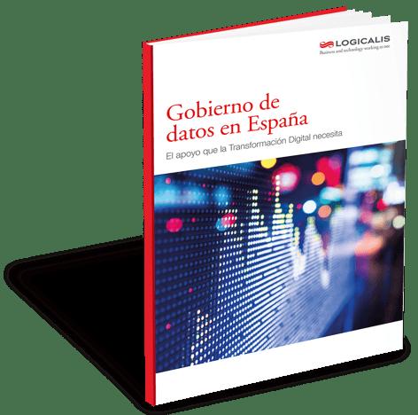 LOGICALIS_Portada 3D_Gobierno de datos en España.png
