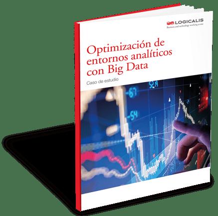 LOGICALIS_Portada 3D_Optimizacion entornos analiticos Big Data.png