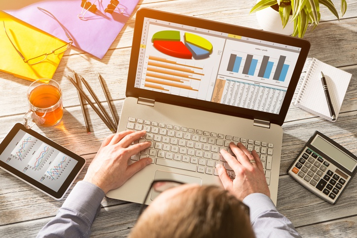 planning analytics
