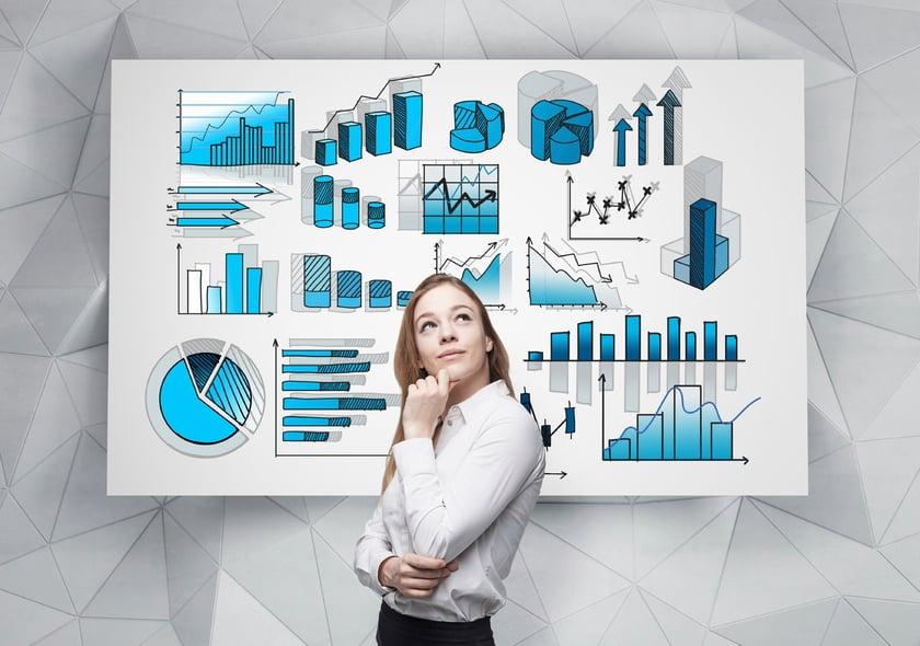 Desafíos para alcanzar la inteligencia del cliente