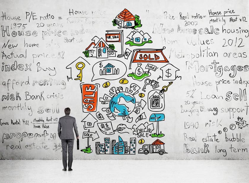 Construir una relación basada en la confianza con el cliente