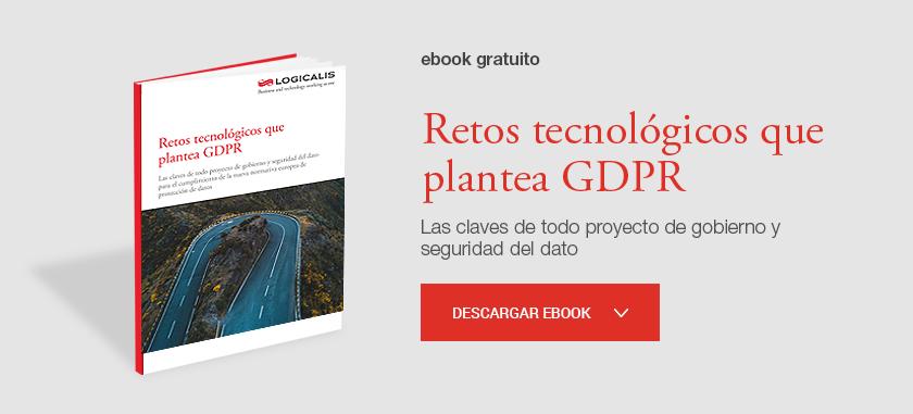 CTA1-GDPRl