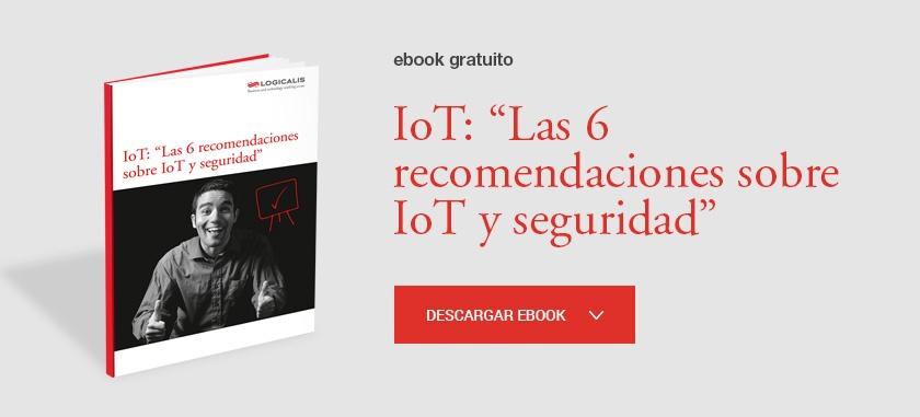 LOGICALIS_CTA_Seguridad IoT_Post