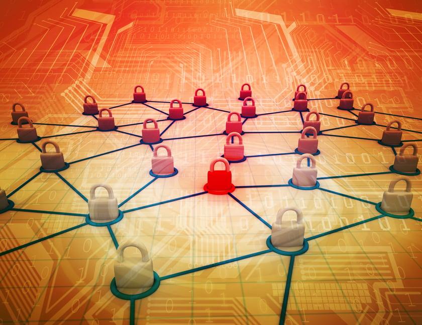 privacidad y seguridad de la información