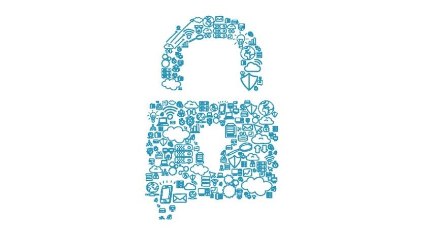 imagen-seguridad-ancha.jpg