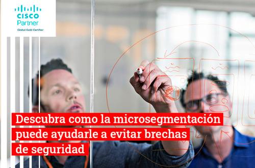 21.Pasado_Microsegmentacióncisco_900x594px