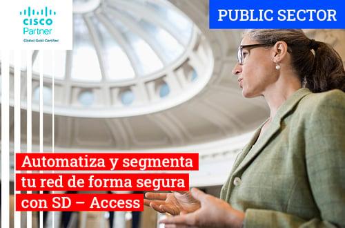 21.Pasado_SD_Access_public_sector_900x594px