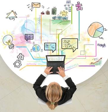 IoT herramienta vital para las organizaciones