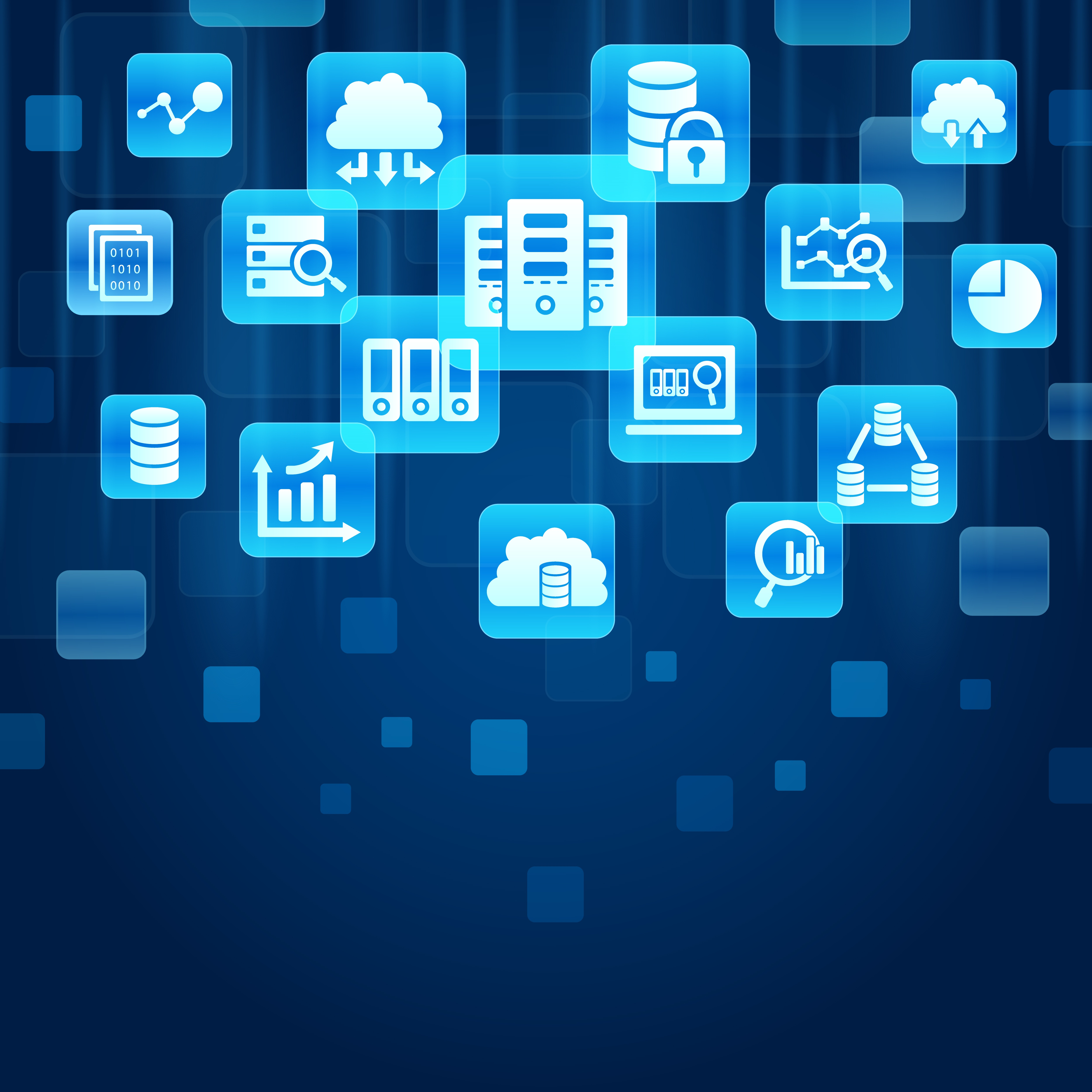 big data aplicaciones