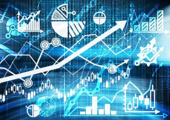 dataprix-big-data-innovacion-productividad