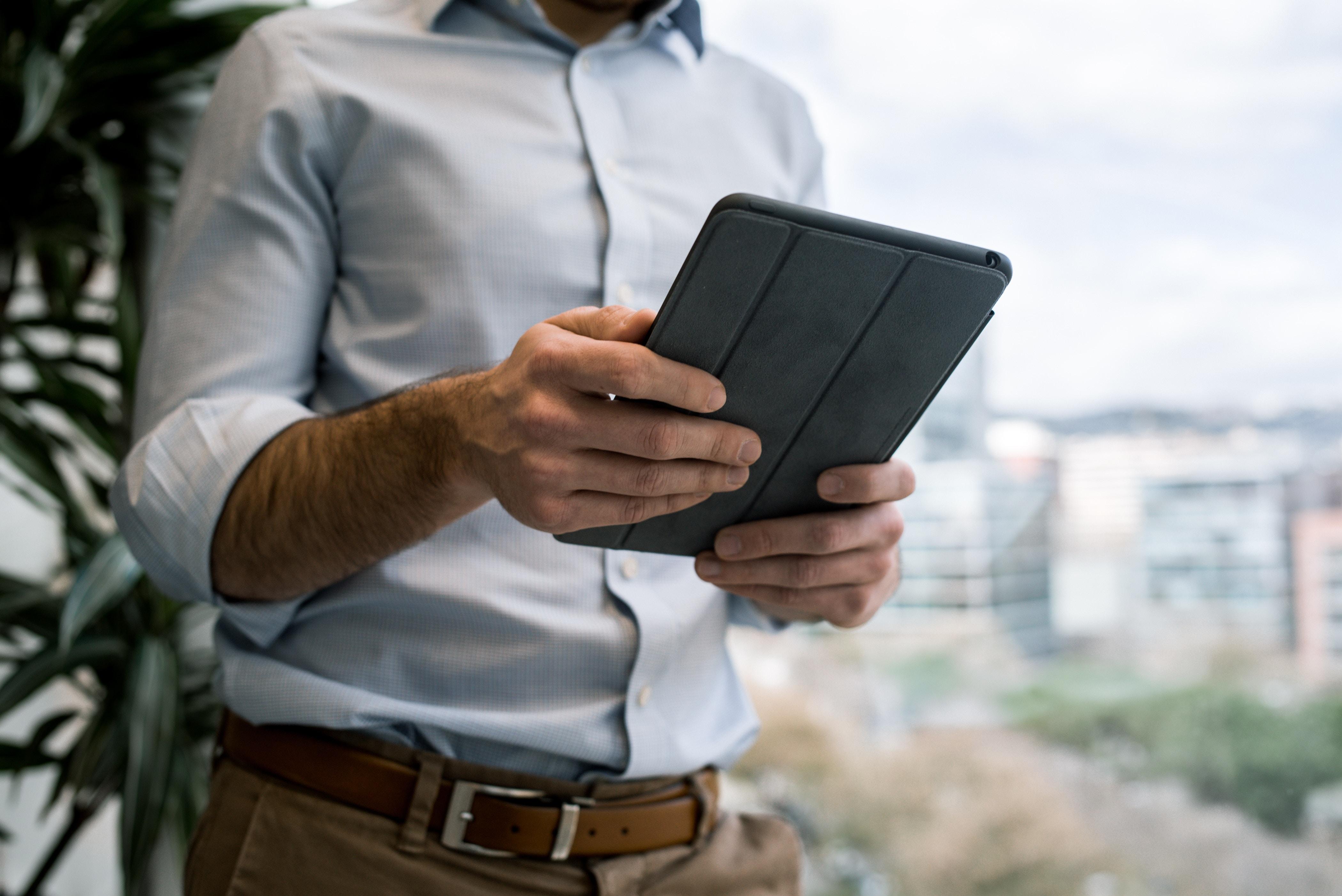 Cómo convertir la velocidad de storage en inteligencia de negocio