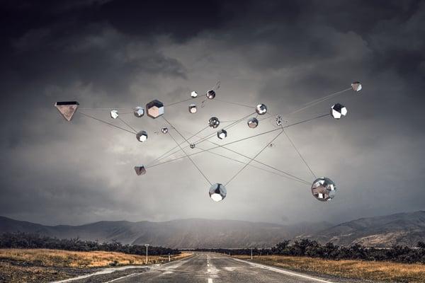 Logicalis IoT, herramienta vital para las organizaciones