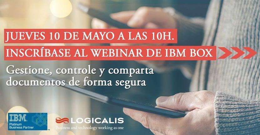 IBM BOX_landing2