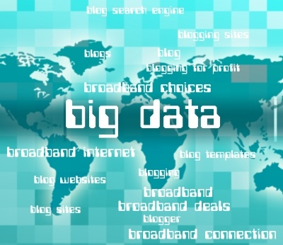 big_data_espana.jpg