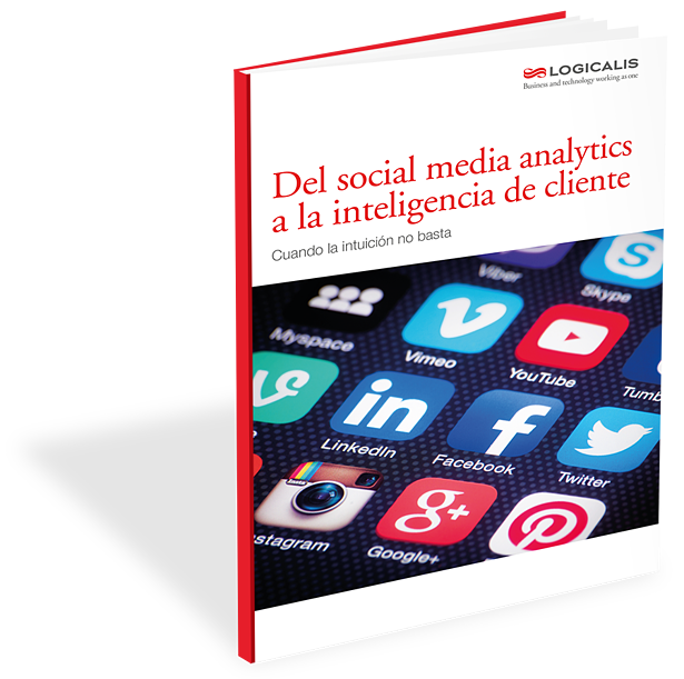 LOGICALIS_Portada 3D_Social media analytics.png
