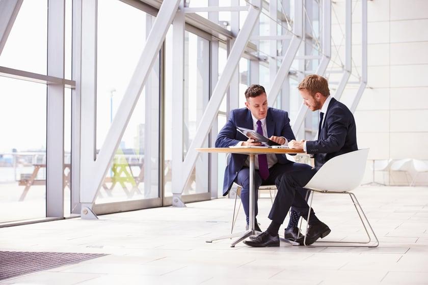 Claves de éxito con tu equipo y la transformación digital en ventas