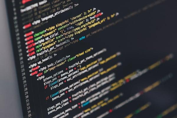 LinuxONE es la mejor opción para cargas de trabajo Linux, al menos por diez razones