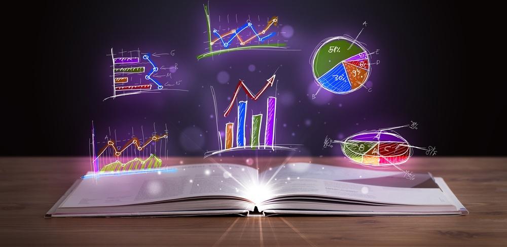 Inteligencia artificial en el sector financiero