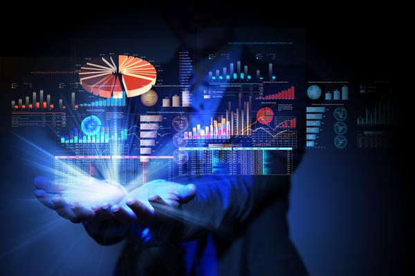 Las compañías abordan como reto el gobierno de los datos