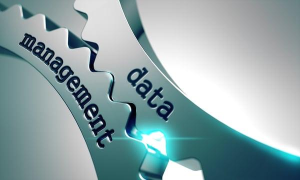 """Gobierno del dato atraviesa, sin duda, su momento más crucial, cuando debe dar respuesta a la enorme disparidad de datos que genera el """"universo digital""""."""