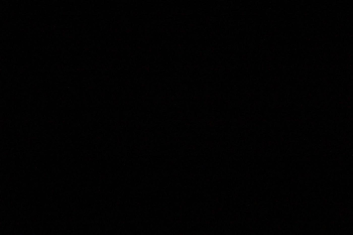 fondo-negro-en-nuevayork