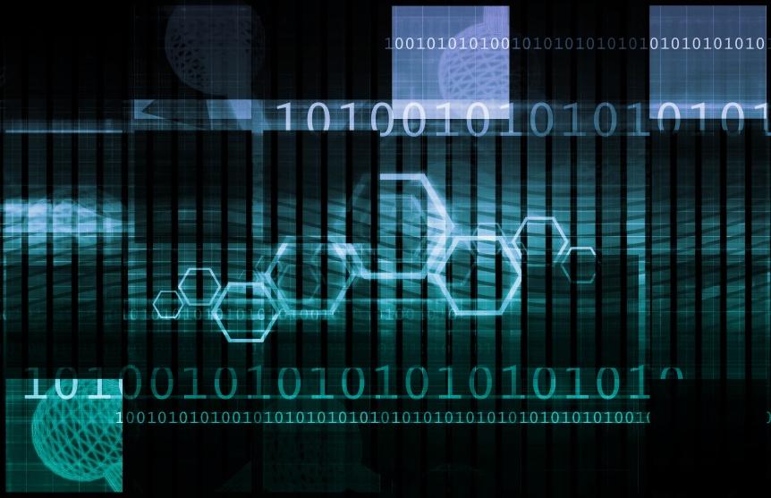 inteligencia-empresarial-lantares