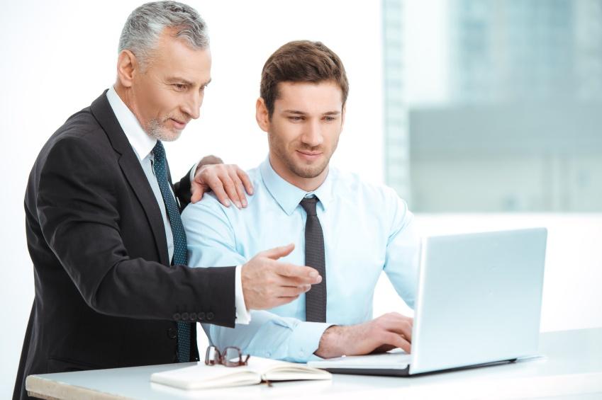 gestion_empresarial_mayo.jpg