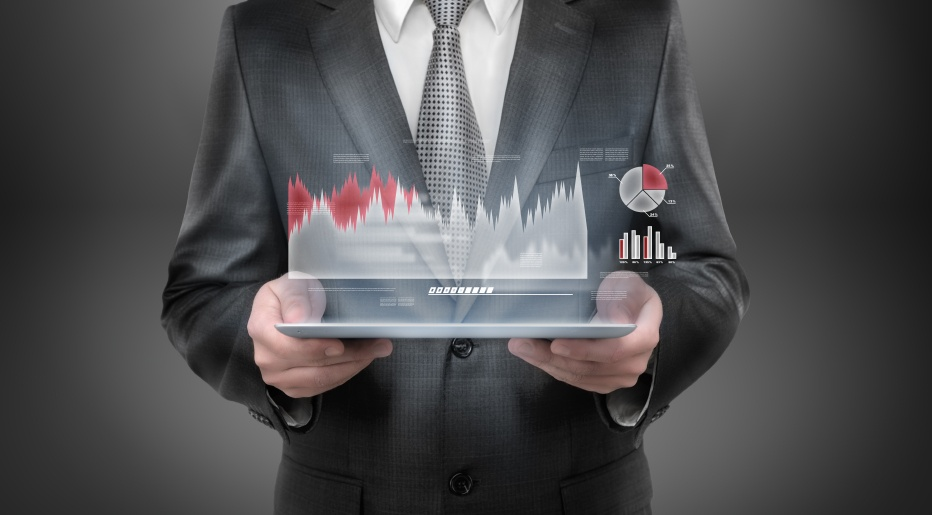 herramientas_business_intelligence_mayo.jpg