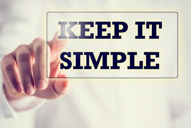 sistemas_de_gestion_empresarial_simplificacion.jpg