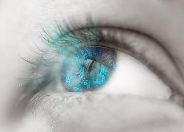transformacion_digital_proceso_de_cambio.jpg