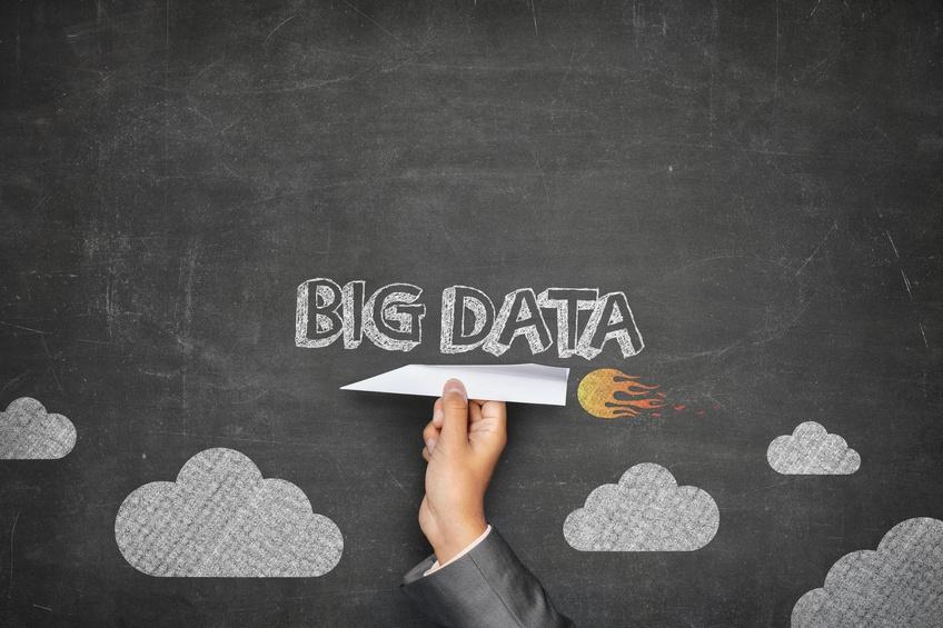 experto_big_data_transformacion_digital.jpg