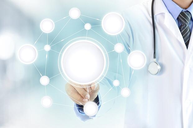 mineria_de_datos_sector_salud.jpg