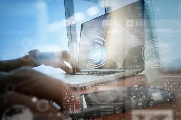 negocios_digitales_capacidad_agilidad_rapidez