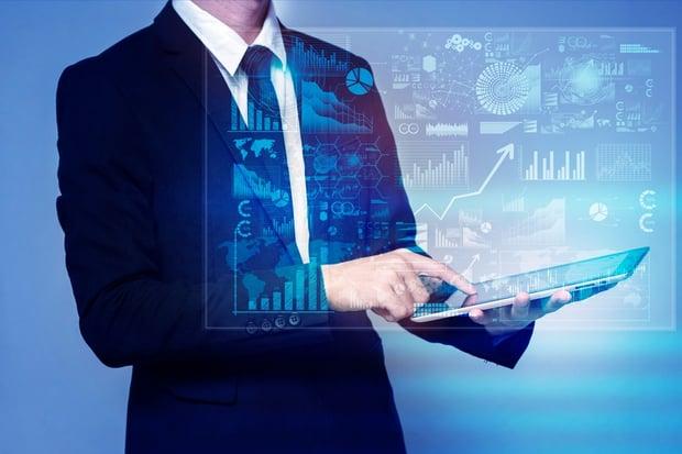 empresa_digital_sostenibilidad.jpg