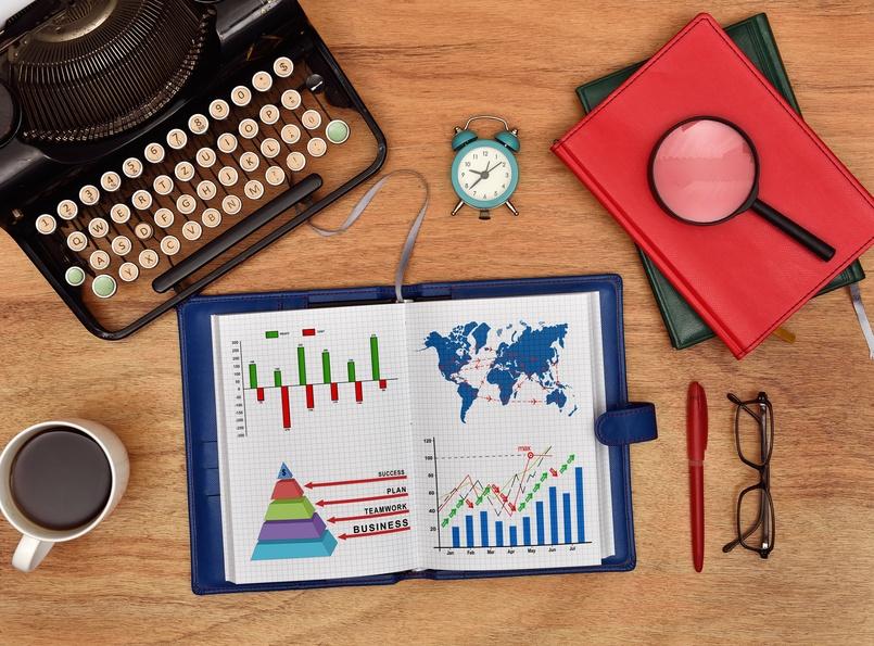 herramientas_business_intelligence_.jpg