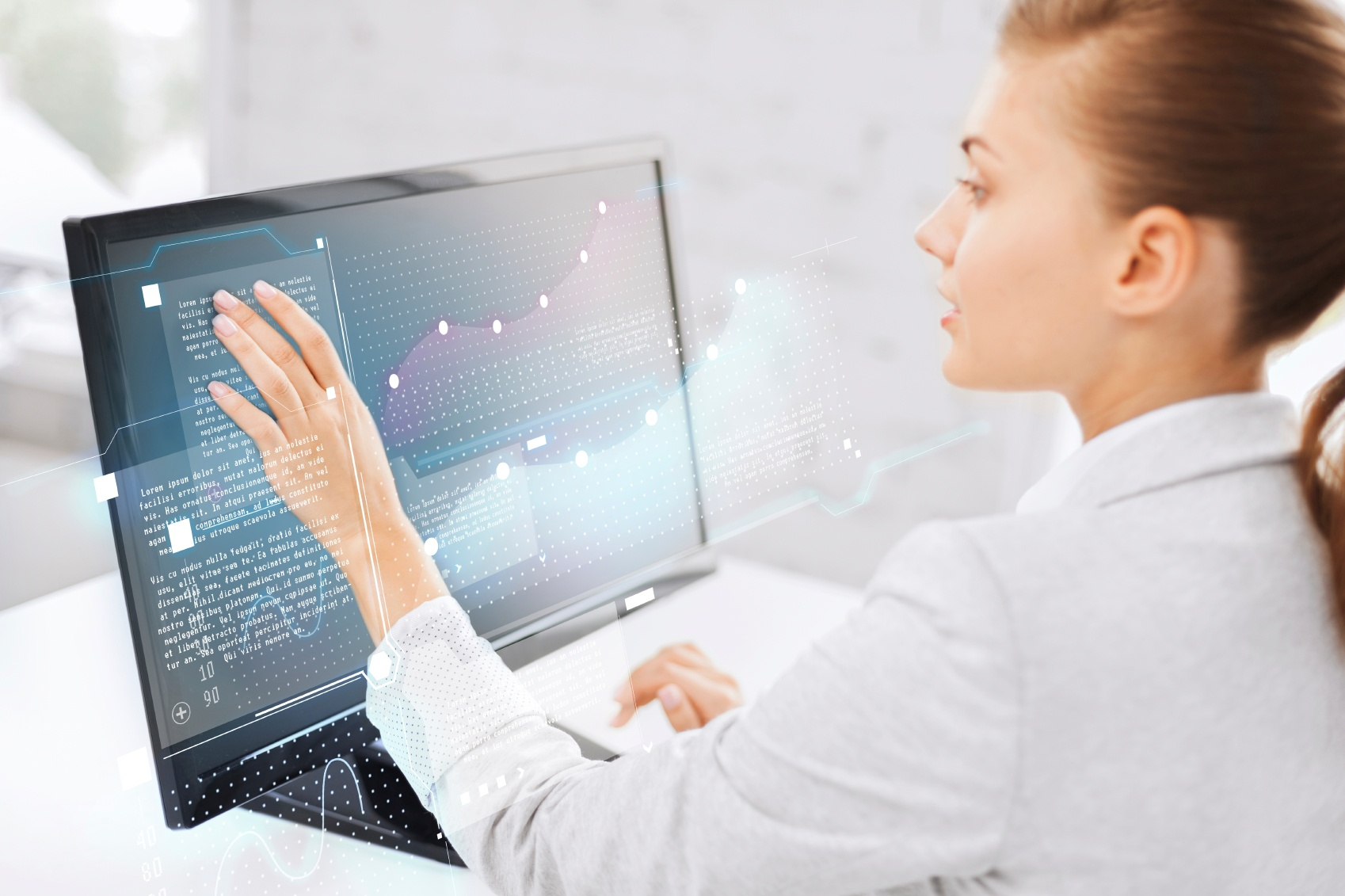 herramientas_business_intelligence