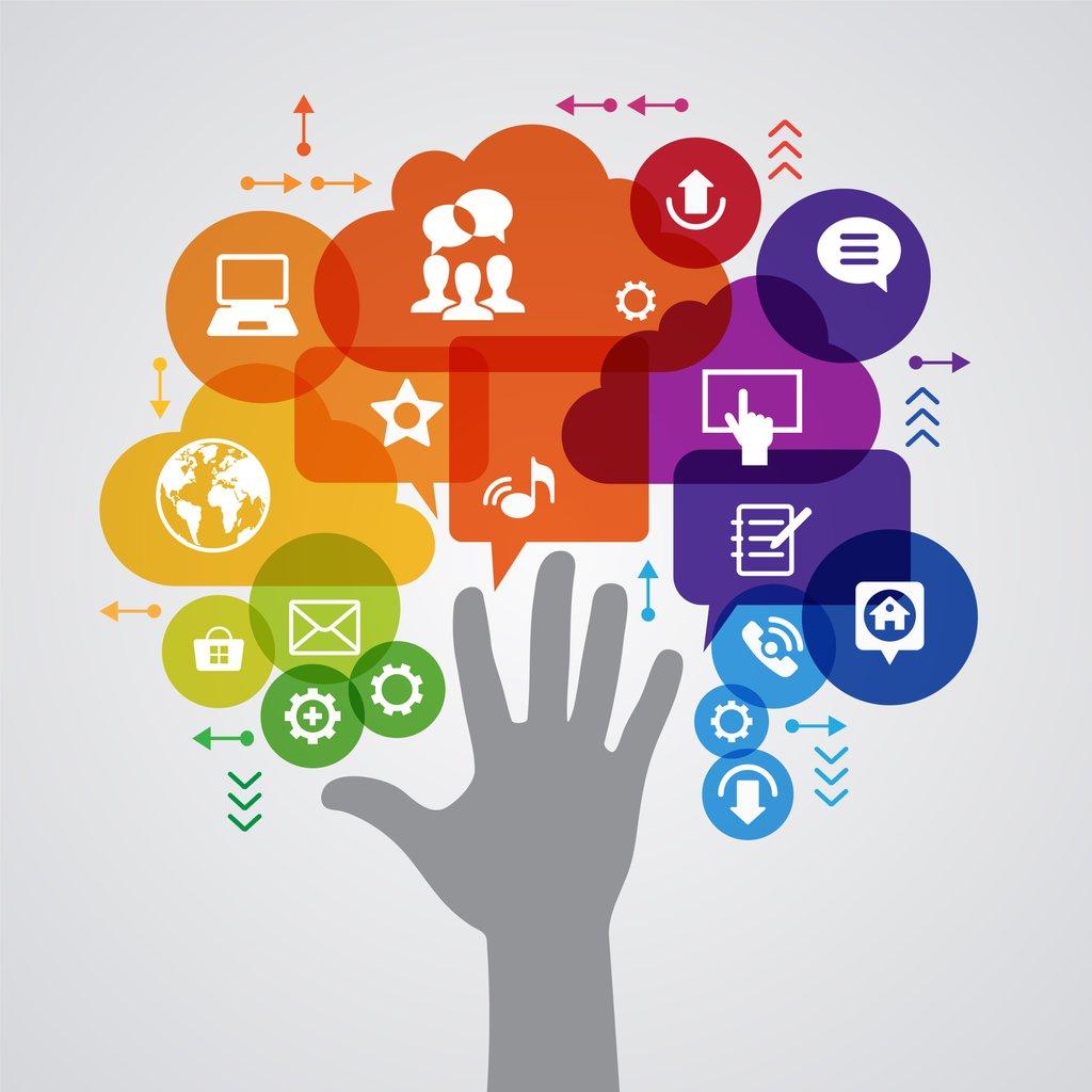 ejemplos de software de sistemas de informacion gerencial