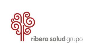 ribera_salud_grupo.jpg